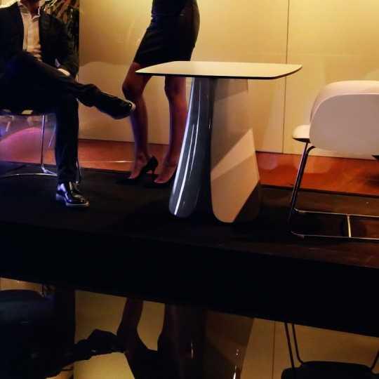 Table Design Pezzettina