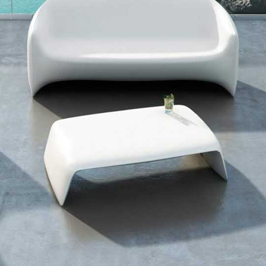 Table Basse Design Blow