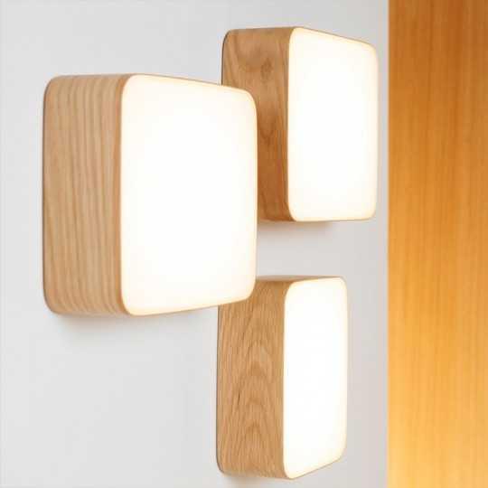 Swan - Lampe de Bureau Design - Tunto