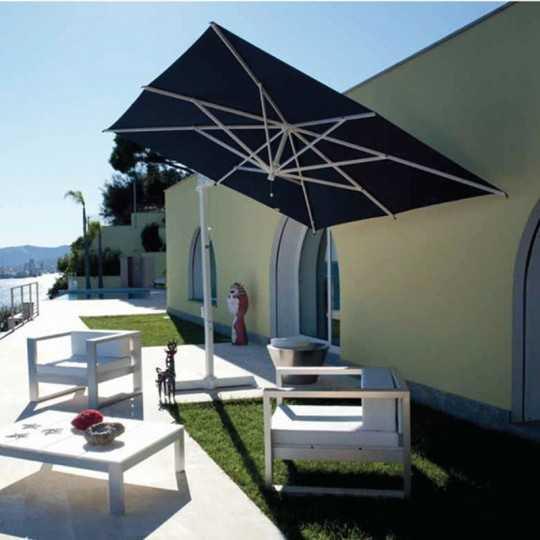professional parasol barazzi. Black Bedroom Furniture Sets. Home Design Ideas