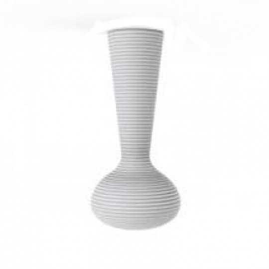 Bloom - Pot Design - Vondom