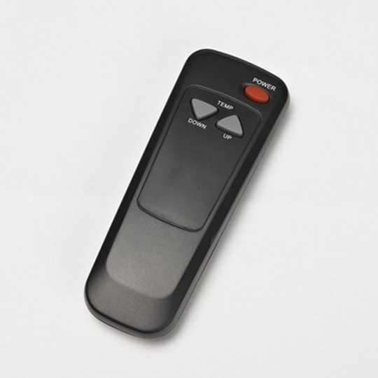 Télécommande pour Chauffage de Terrasse ITALKERO