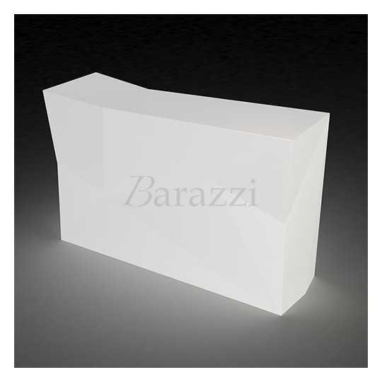 Faz Double Light Bar by Vondom
