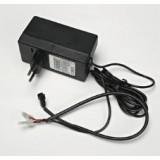 3 V Power supply kit for Spider - Italkero