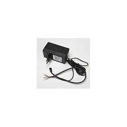 3 V Power supply kit for Spider - Italkero