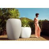 Outdoor Design Furniture Blow Plant Pot Vondom