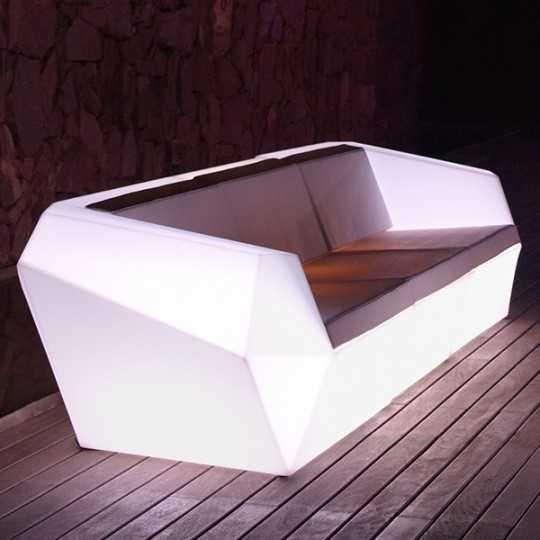Module Canapé Design Faz