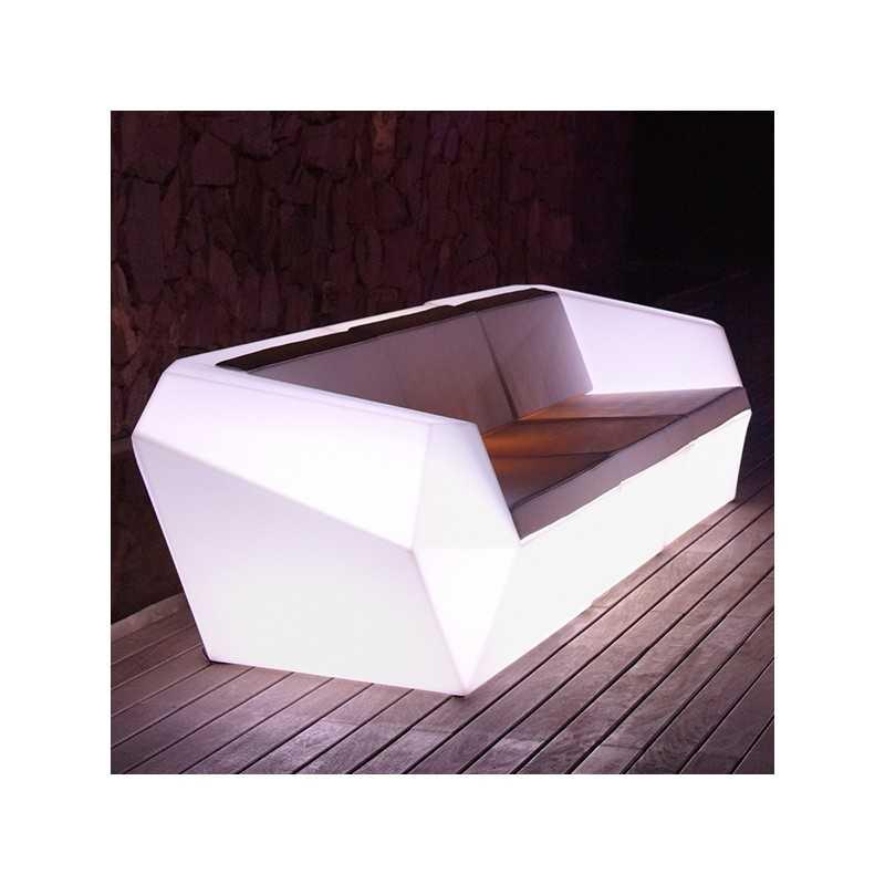 module canap design faz - Canape Design Led