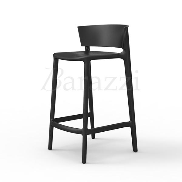 modern hotel restaurant furniture modern bar stool africa 85
