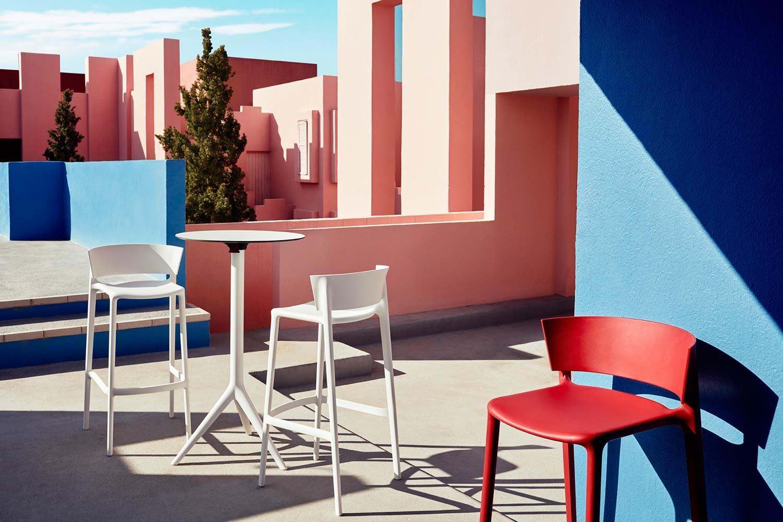 modern hotel restaurant furniture modern bar stool africa 95