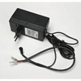 3V Power Kit for Spider - Italkero