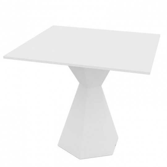 Chaise Design Vertex