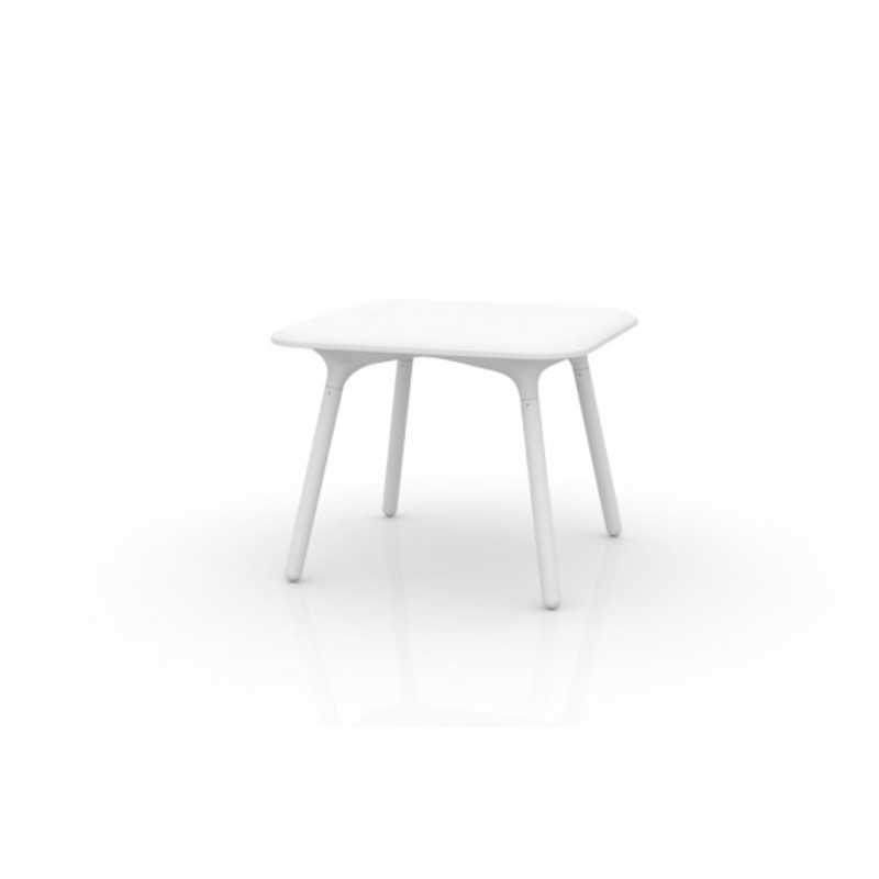 Table Carrée Sloo