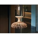 ULM deckchairs for 2 giants of Vondom magnificent villa in Mallorca Spain