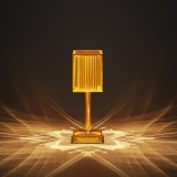 Dome 90 - Pendant lamp in beech veneer - BOVER