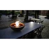 Brazier mix 600 ecosmart fire Outdoor Fireplace