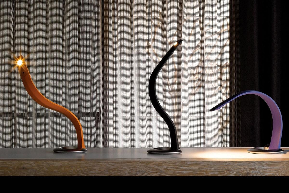contempory lighting. Contemporary Desk Lamps Contempory Lighting