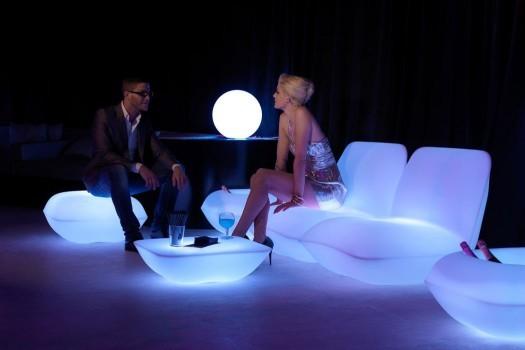 Modern european furniture for hotels restaurants bars - Mobilier de terrasse design ...