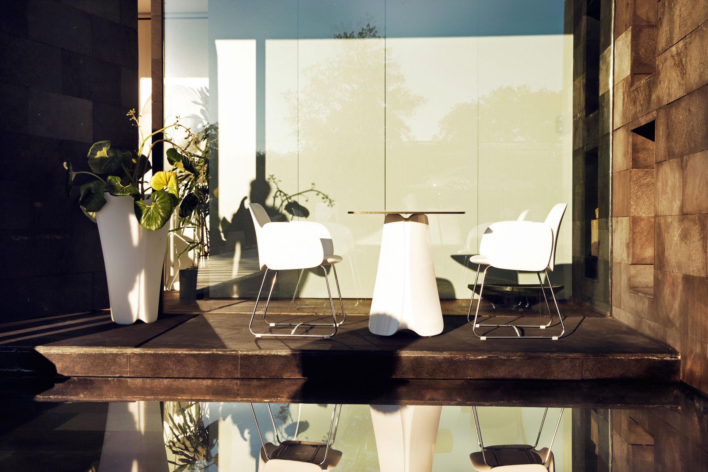 Collection meuble design Pezzettina Vondom